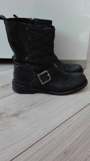 Felmini Bikerboots Boots Chelsea