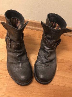 Felmini Boots - Größe 41