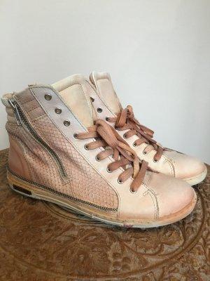 Felmini Leder Sneaker