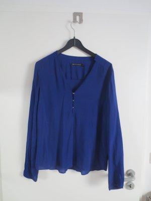 Feminine Bluse von Zara
