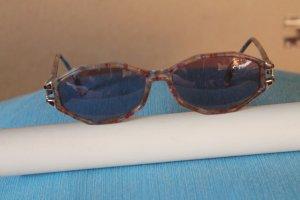 Feminine Sonnenbrille von Rodenstock