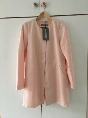 Feminine Übergangsjacke/Mantel von Vero Moda