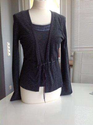 femininer Pullover von Laurel