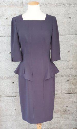 feminines Kleid von Laurèl