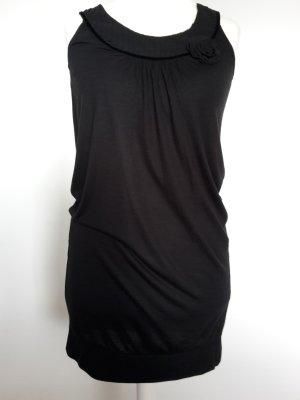 Feminines Kleid von Tom Tailor Denim