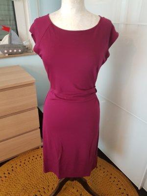 Feminines Kleid von Zero 36