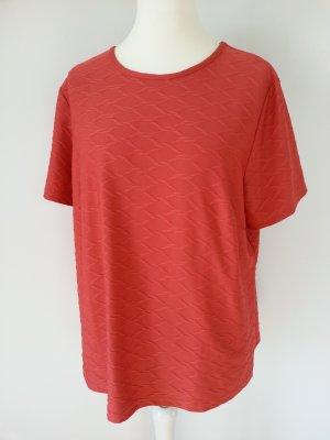 Feminines Kurzarm Shirt