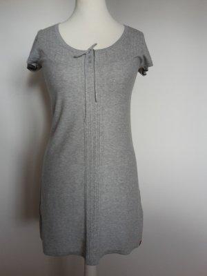 Feminines Strick Kleid von edc