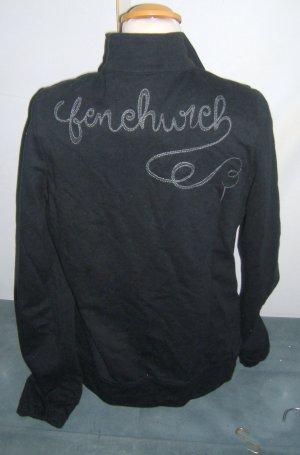 Fenchurch Baumwolljacke NEU