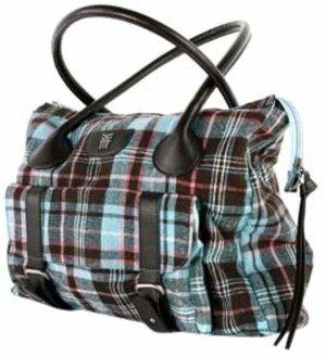 Fenchurch Handtasche