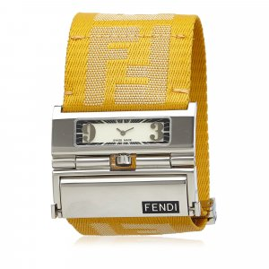 Fendi 1110L Watch