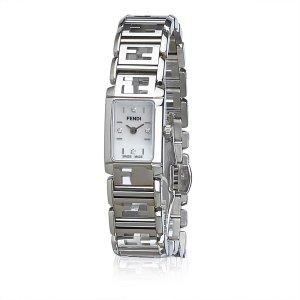 Fendi 1200L Watch