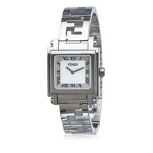 Fendi 6000L Watch