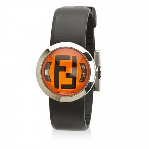 Fendi 8010L Orologi Watch