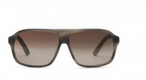 Fendi Aviator Blogger Neuw