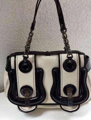 Fendi B Bag Tasche- wie NEU!!