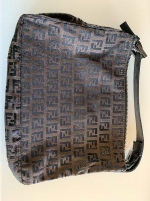 279a5bbfdf530 Fendi Taschen günstig kaufen