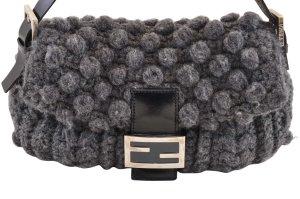 Fendi Crochet Knit