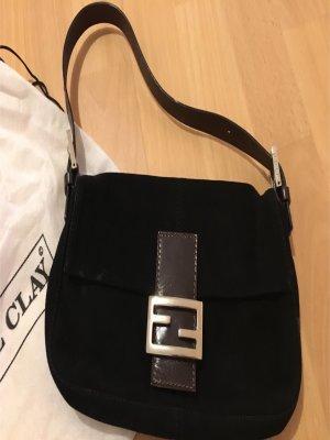 Fendi Handtasche klein