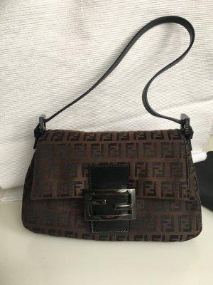Fendi Handtasche, klein