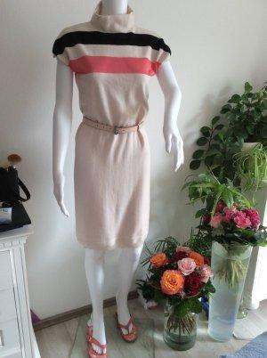 FENDI Kleid