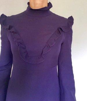 FENDI Kleid, Cocktailkleid, Businesskleid