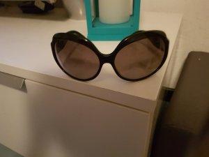 Fendi Orginal Sonnenbrille
