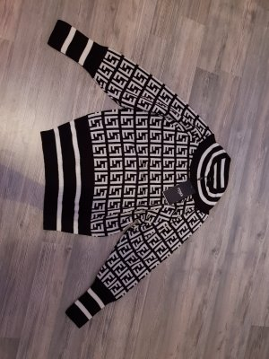 Fendi pullover