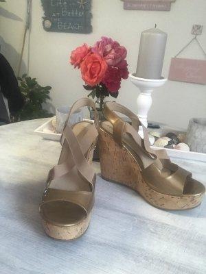 Fendi Schuhe original Gr. 39