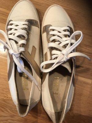 FENDI Sneaker Größe 40, Code 8E3779
