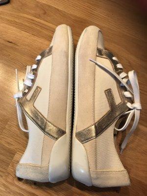 FENDI Sneaker Größe 40, Datacode 8E3779