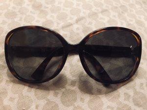 FENDI Sonnebrille