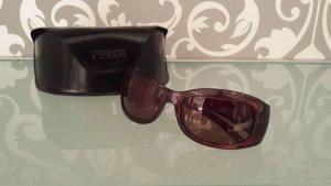 Fendi Sonnenbrille mit original Etui
