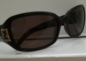 Fendi Sonnenbrille, Original