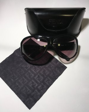 Fendi Glasses black