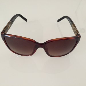 Fendi Sonnenbrille Top
