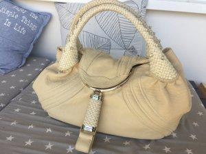 Fendi Spy Bag Luxus Hobo Monogram FF