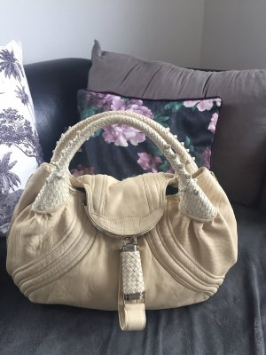 Fendi Spy Bag Top RAR Vintage Luxus Ausverkauft