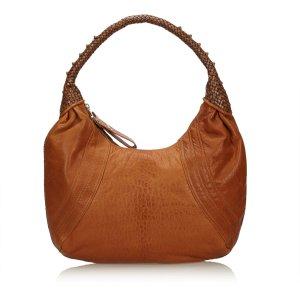 Fendi Spy Hobo Bag