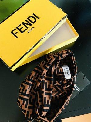 FENDI Stirnband