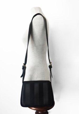 Fendi Tasche