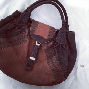 FENDI Tasche Original