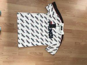 Fendi tshirt