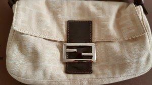 Fendi Zucca Luxus Designer Baguette Tasche mini bag Ibiza boho hippie coachella sommer