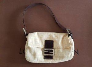 Fendi Zucca Luxus Designer Baguette Tasche mini Bag Weihnachten Geschenk Weihnachtsgeschenk