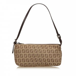 Fendi Handbag beige