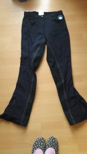 Krämer Riding Trousers dark blue