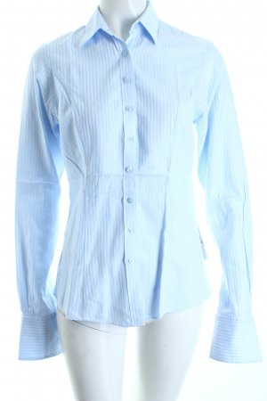 Fenn Wright Manson Bluse Streifenmuster Business-Look