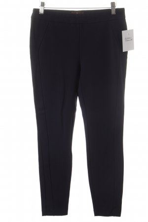 Fenn Wright Manson Riding Trousers dark blue rider style