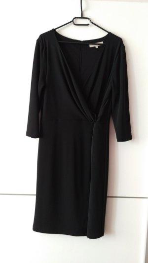 FennWrightManson Kleid UK 14 - langärmelige - figurbetont
